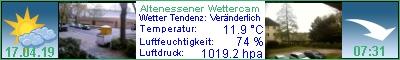 Webmaster Klaus-Peter Schobeß